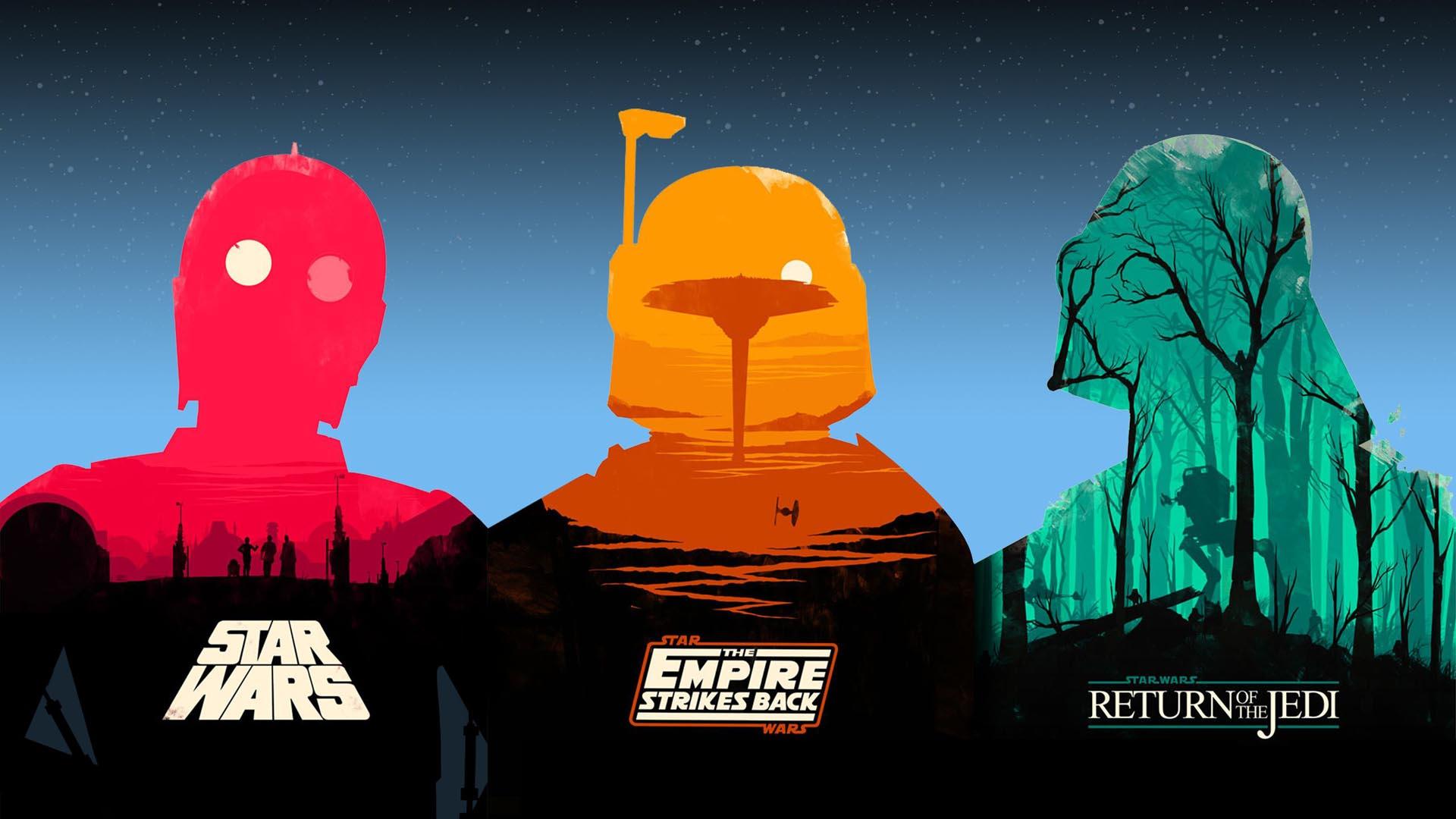 Star-Wars-Wallpaper-8