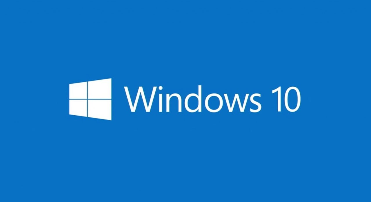 Windows 10: lo schermo si bloccherà automaticamente quando ci si allontana