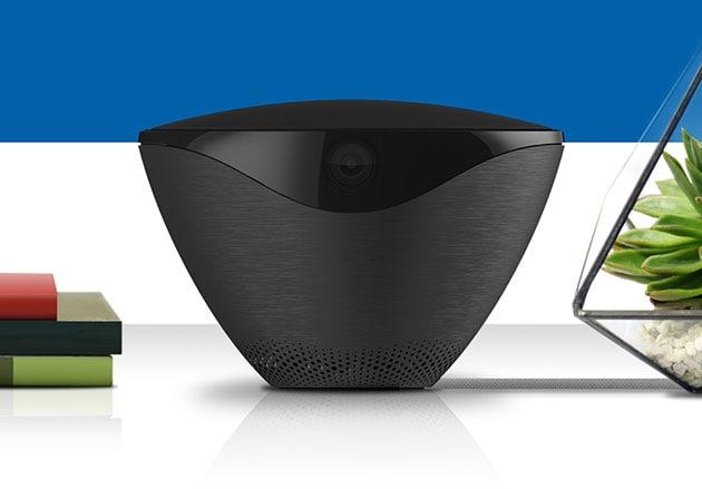 ADT collabora con LG  per un hub che pensa a domotica e sicurezza