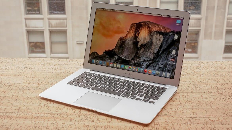 apple macbook air_2