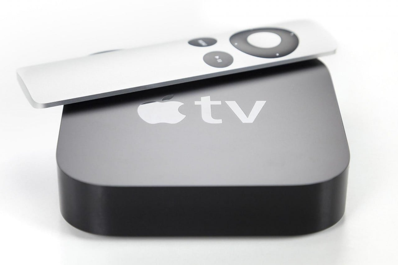 apple-tv-telecomando