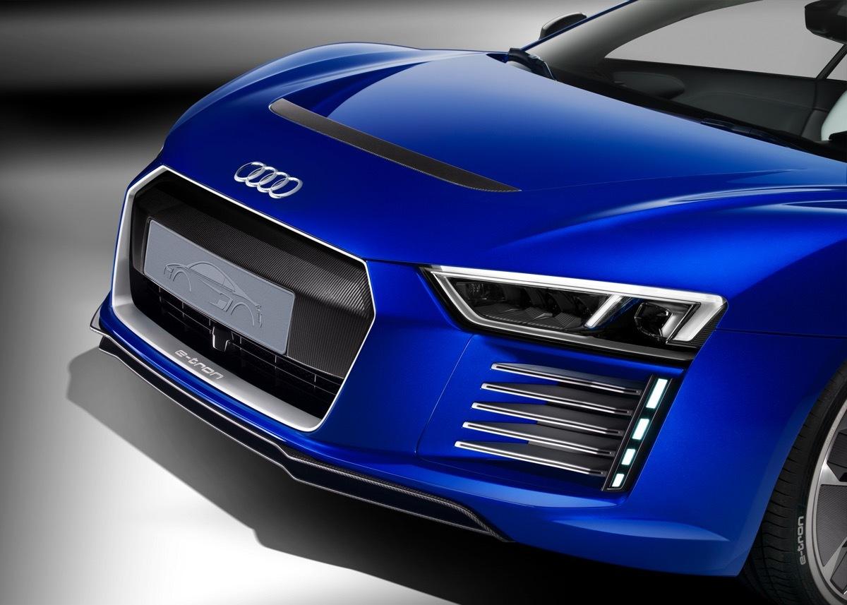 Anche 2,1 milioni di Audi travolte dalla tempesta Volkswagen