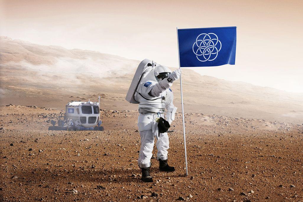 bandiera terrestre_6