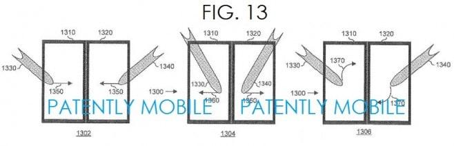 brevetto dell_4