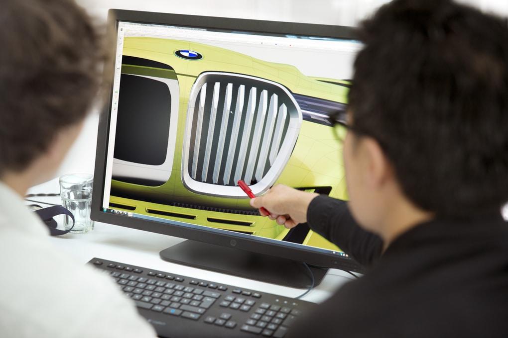 concept BMW_9