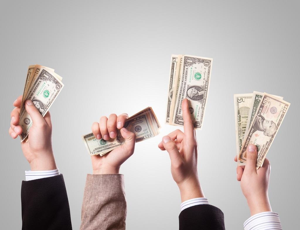 Indiegogo punta ai grandi produttori con Enterprise Crowdfunding