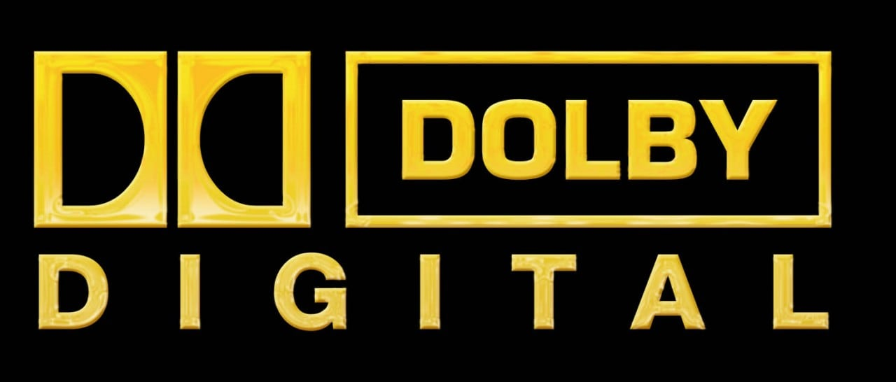 dolby audio edge