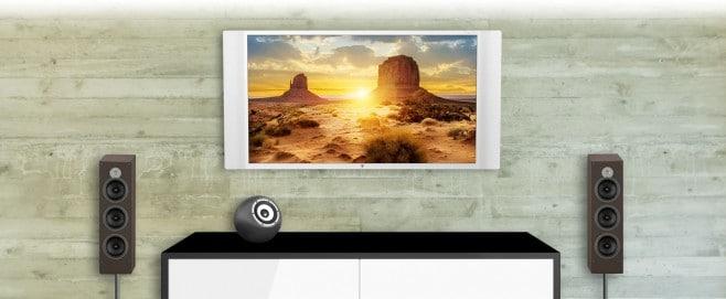 gamma desktop HP 2015_1