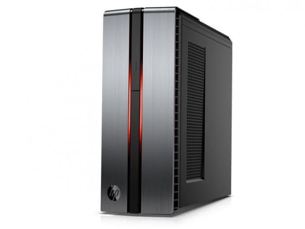 gamma desktop HP 2015_2