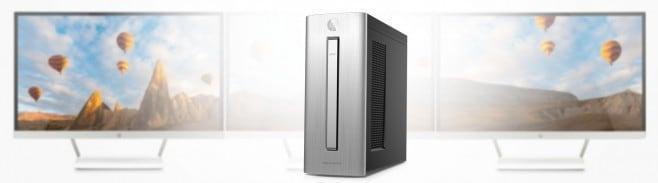 gamma desktop HP 2015_3