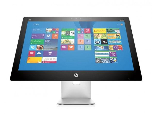 gamma desktop HP 2015_5