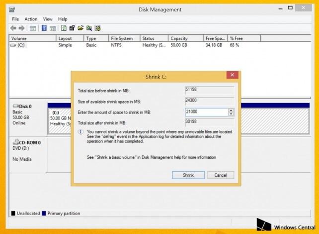 guida dual boot windows_9