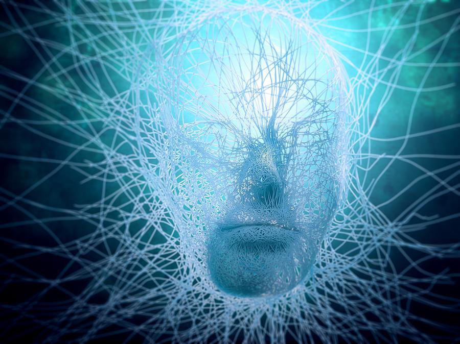 Che cos'è Asimov, l'IA che aiuta i giornalisti e non solo