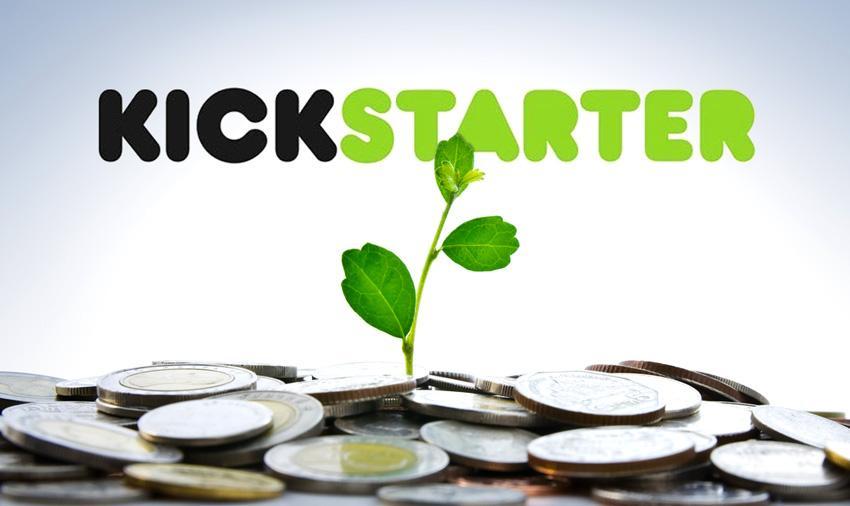 kickstarter tasse