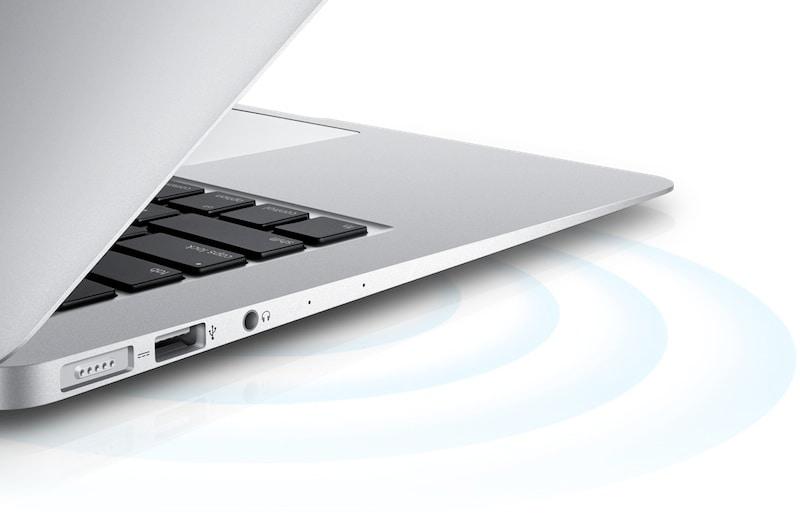 macbook_air_wi fi