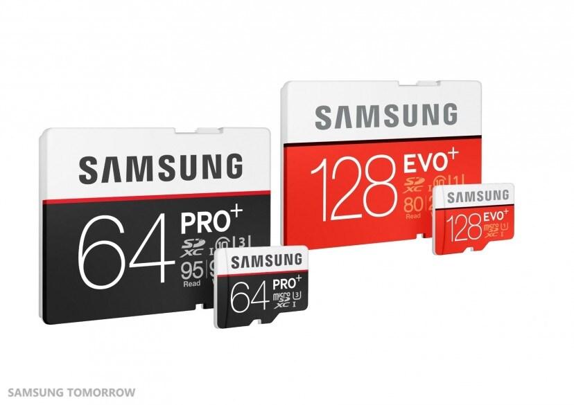 memorie SD Samsung_2