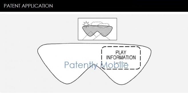 occhiali smart samsung_3