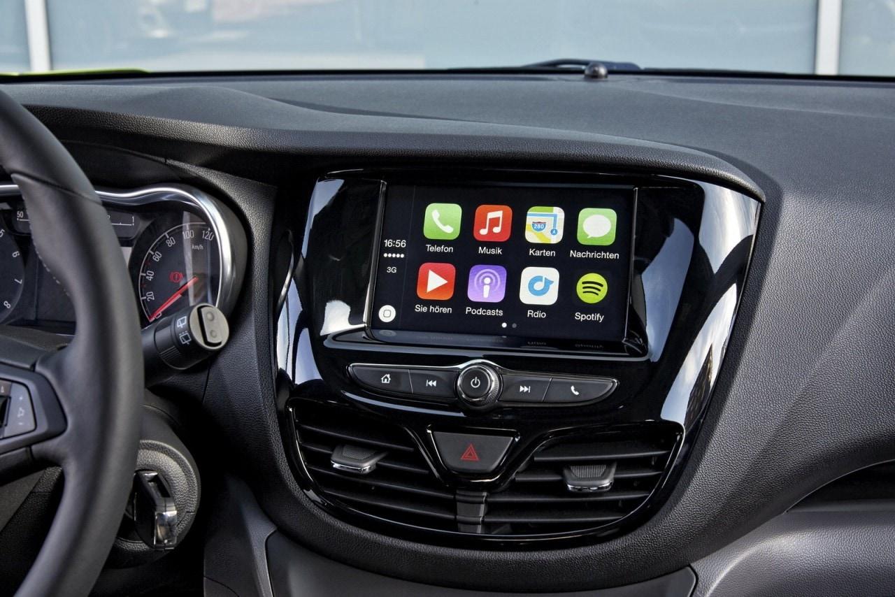 Apple Car accelera: Project Titan in arrivo per il 2019?