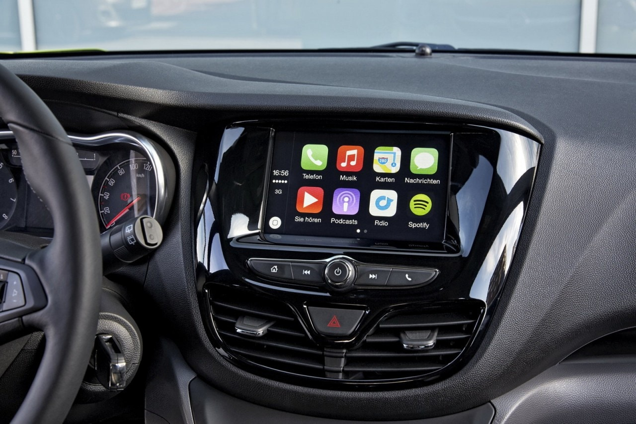 opel android auto apple carplay_2