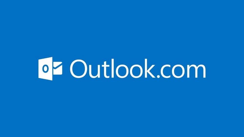 Outlook web sempre più ricco di funzionalità, ma ancora non per tutti (foto)