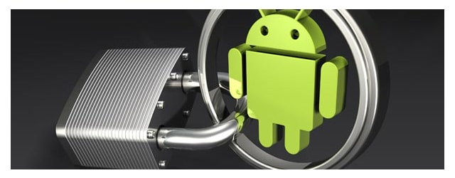 sicurezza-Android