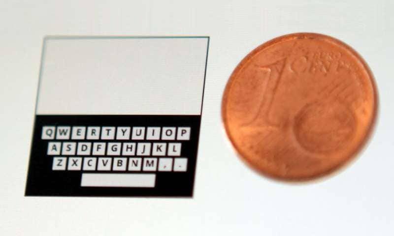 tastiera smartwatch_3