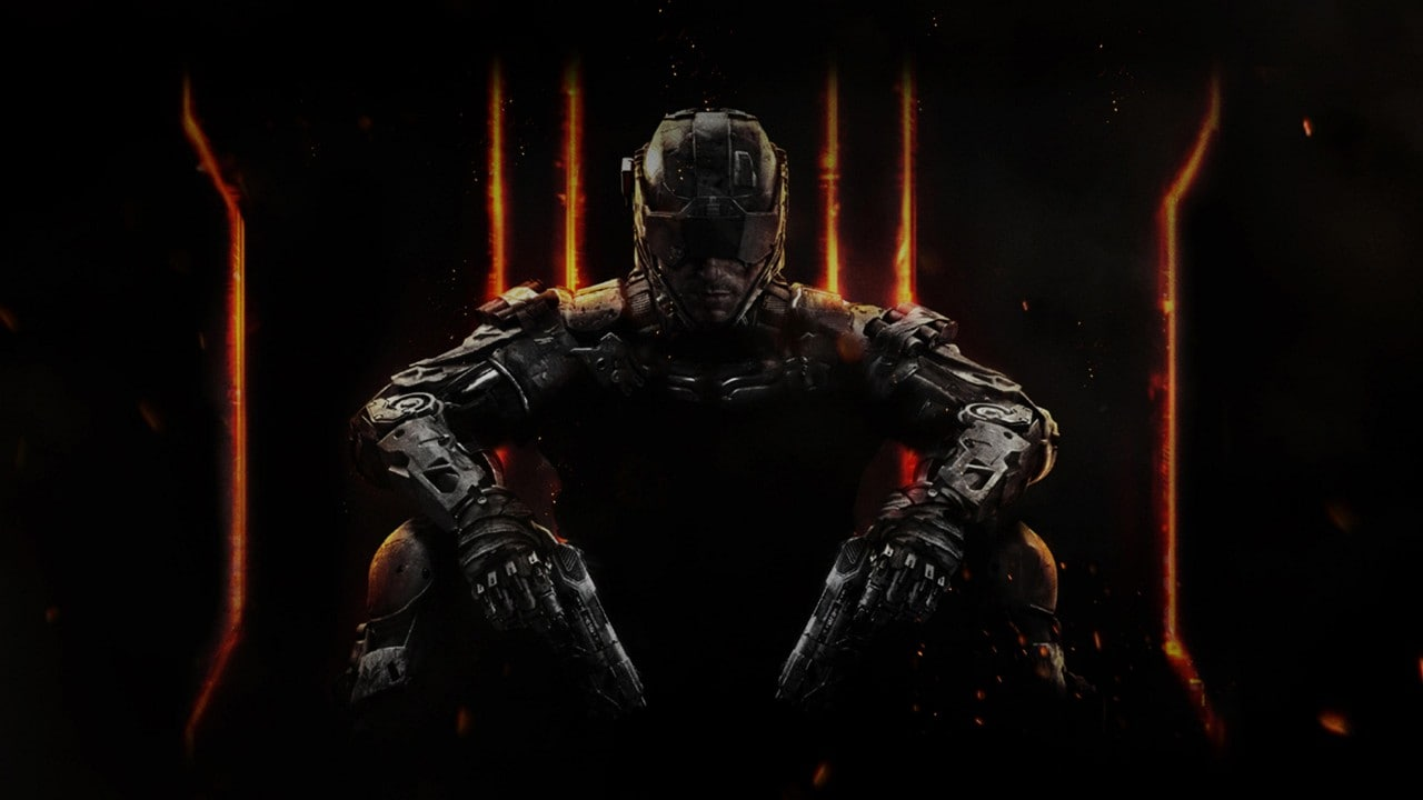 teaser call of duty black ops 3