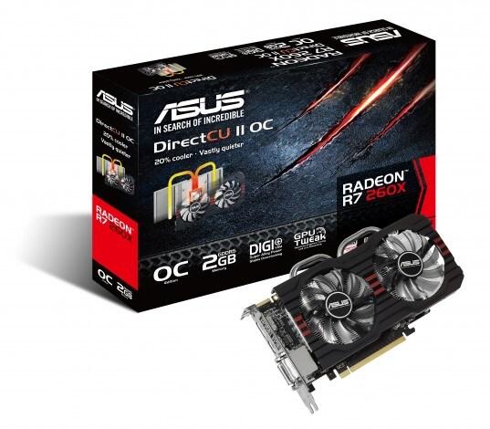 ASUS-Radeon-R7-260X-DirectCU-II-OC-with-box