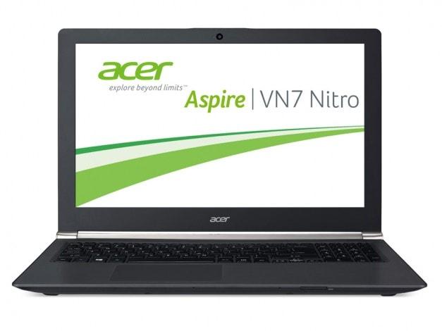 Aspire_V15_Nitro_Teaser