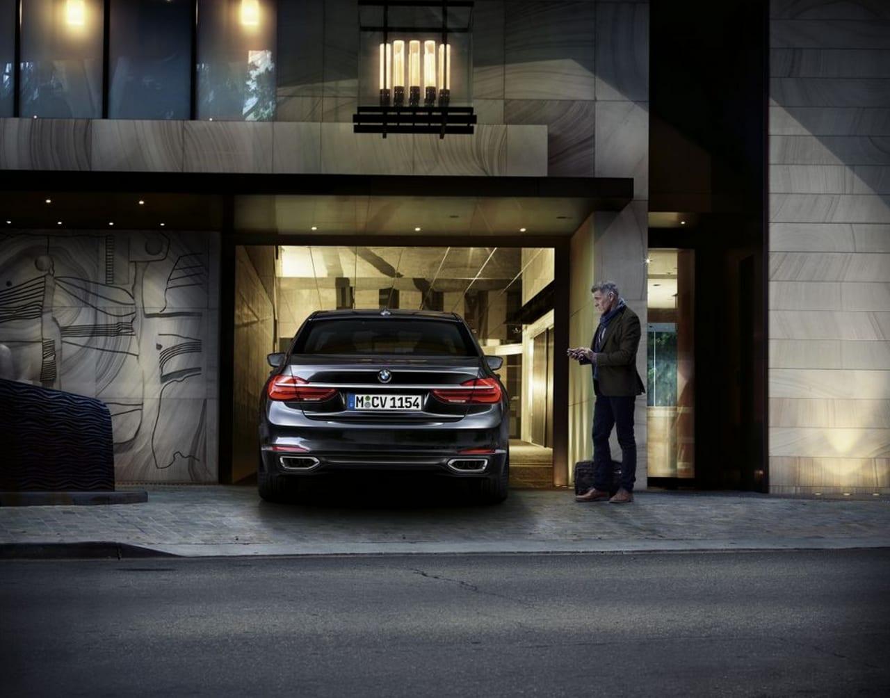 BMW Serie 7_3