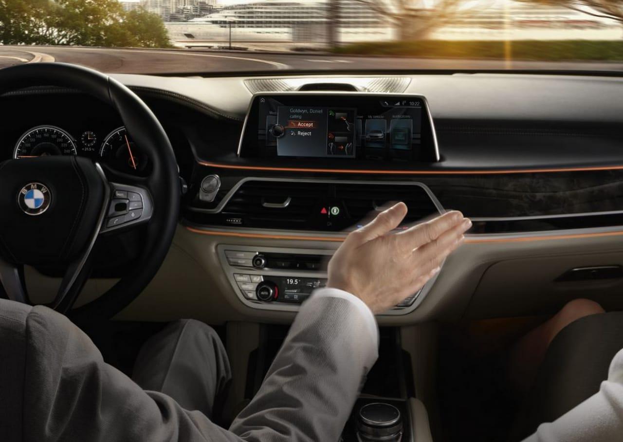 BMW Serie 7_4