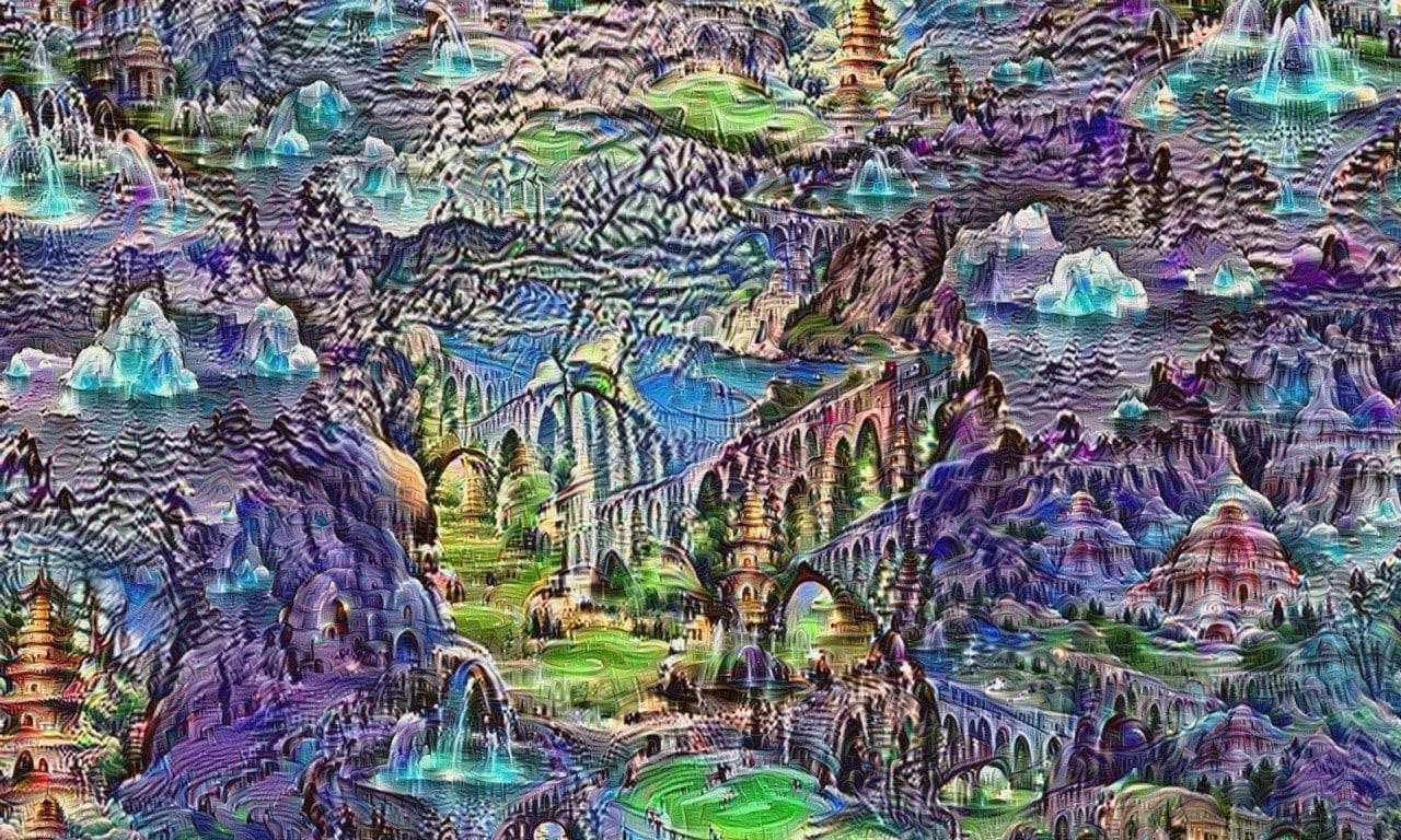 Google Opere Arte_1