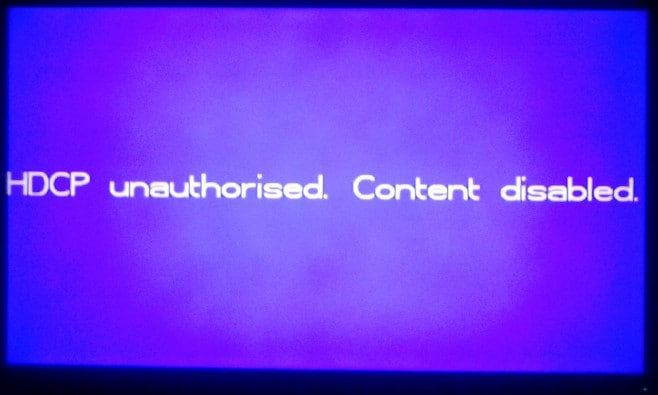 HDCP-unauthorised.-Content-disabled-fix-roku
