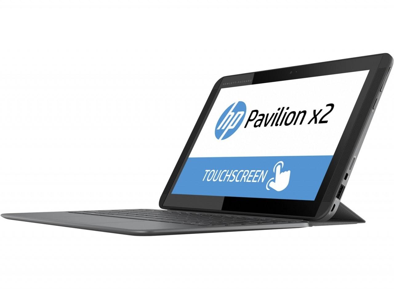 Hp Pavilion x2 (1)