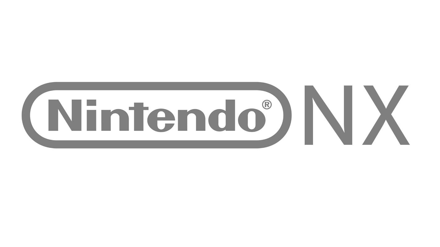 Nintendo NX in arrivo a marzo 2017. E' ufficiale