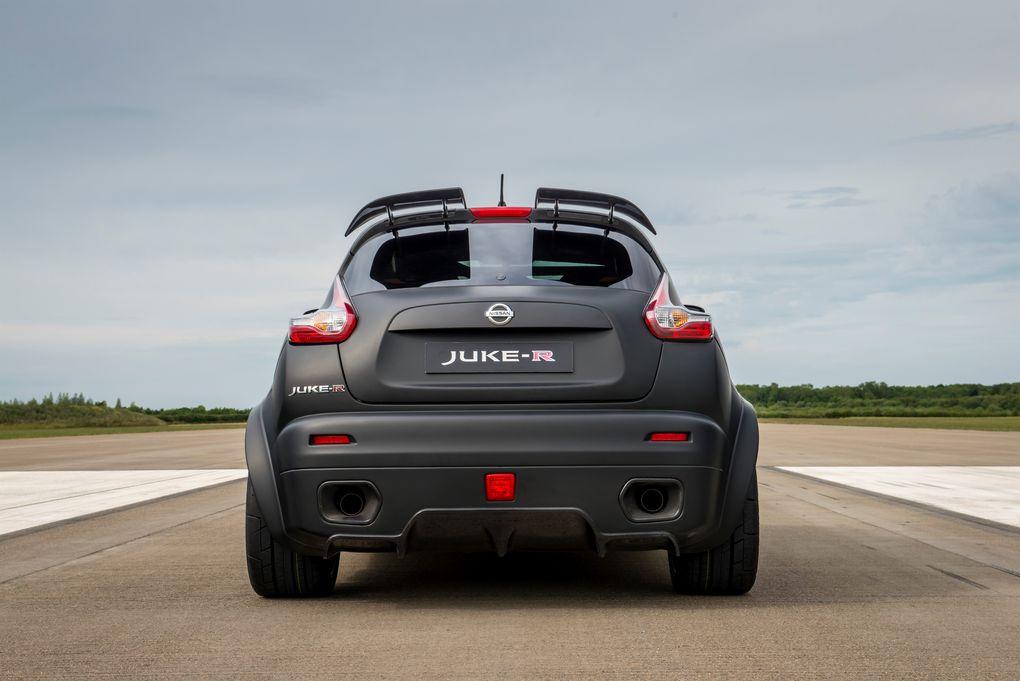 Nissan Juke-R 2.0_7