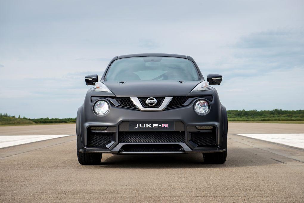 Nissan Juke-R 2.0_8