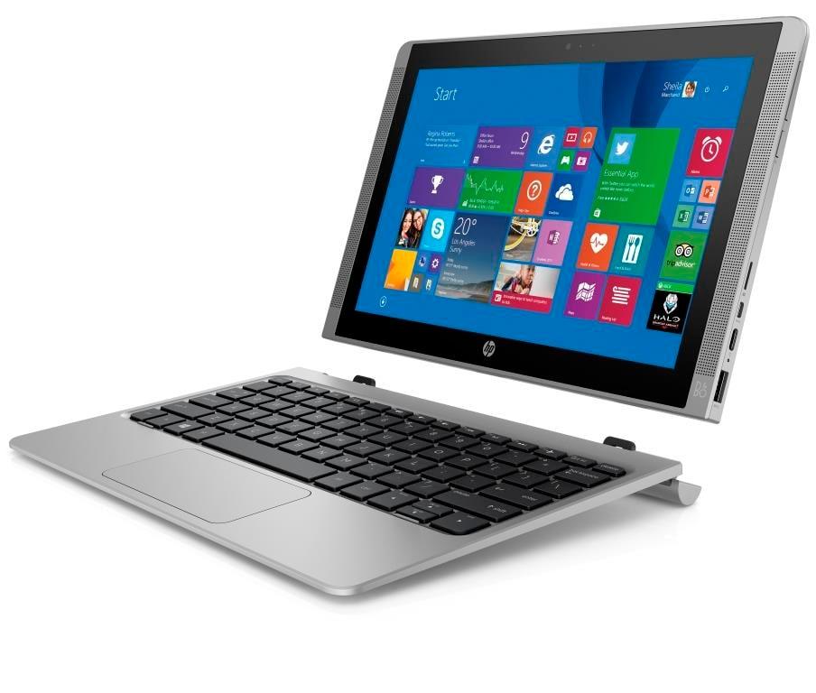 Nuovi portatili HP giugno 2015_1