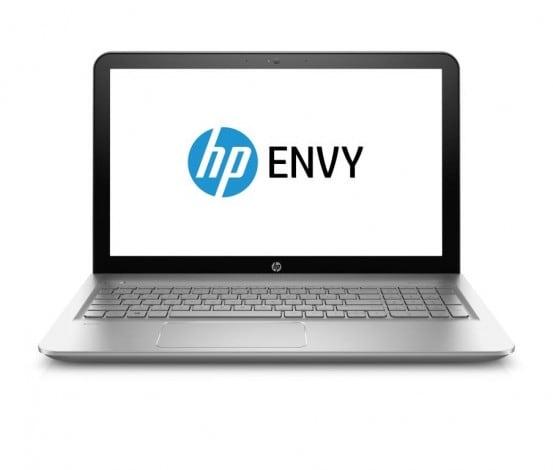 Nuovi portatili HP giugno 2015_2