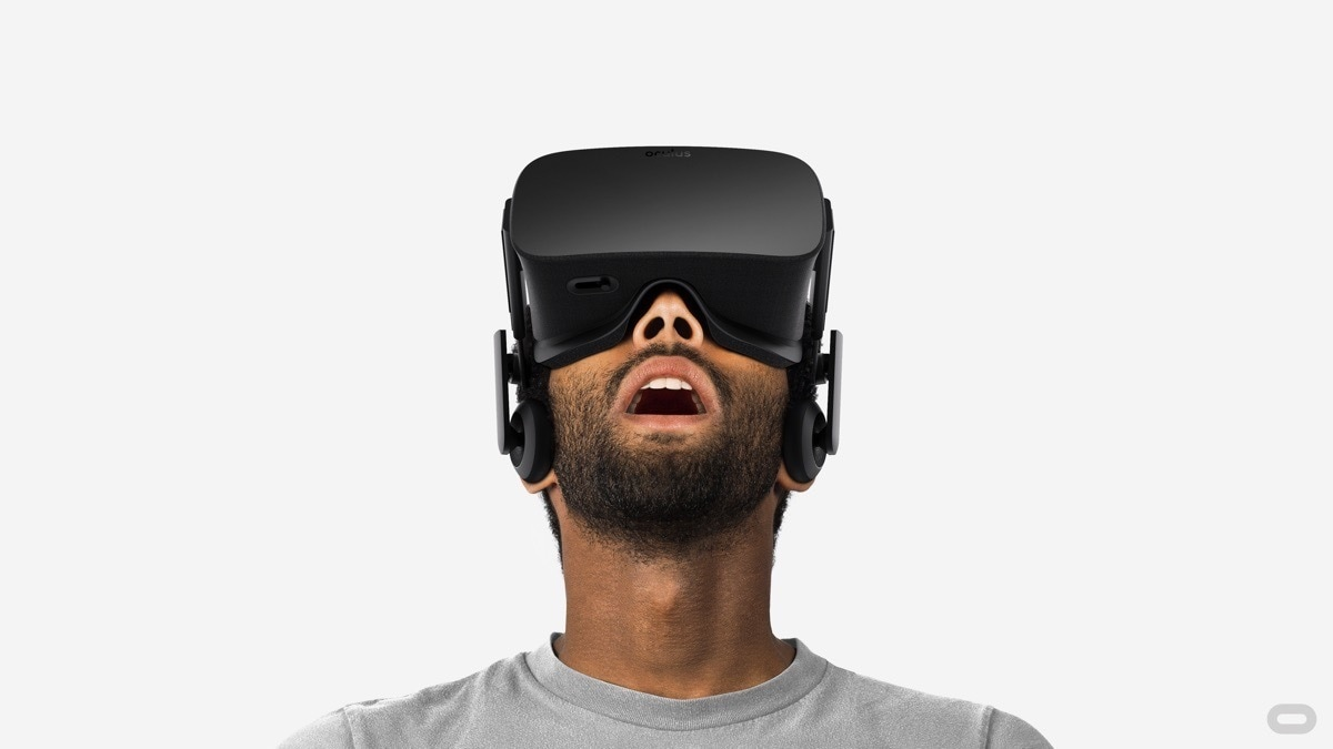 Oculus Rift VR ufficiale_5