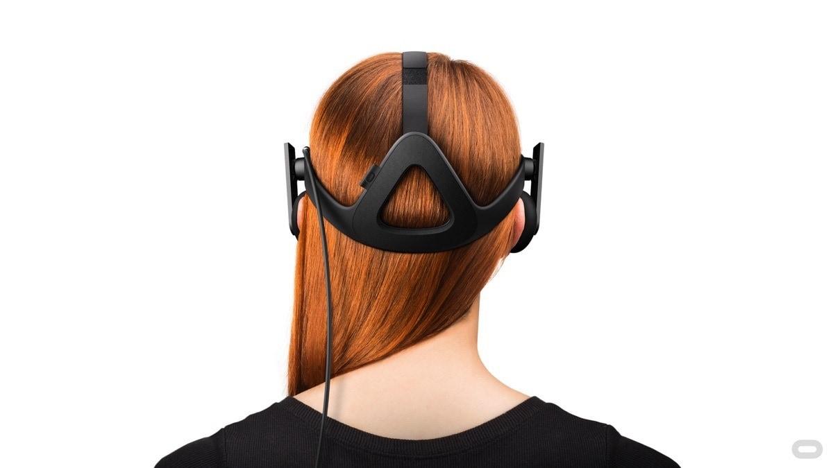 Oculus Rift VR ufficiale_9
