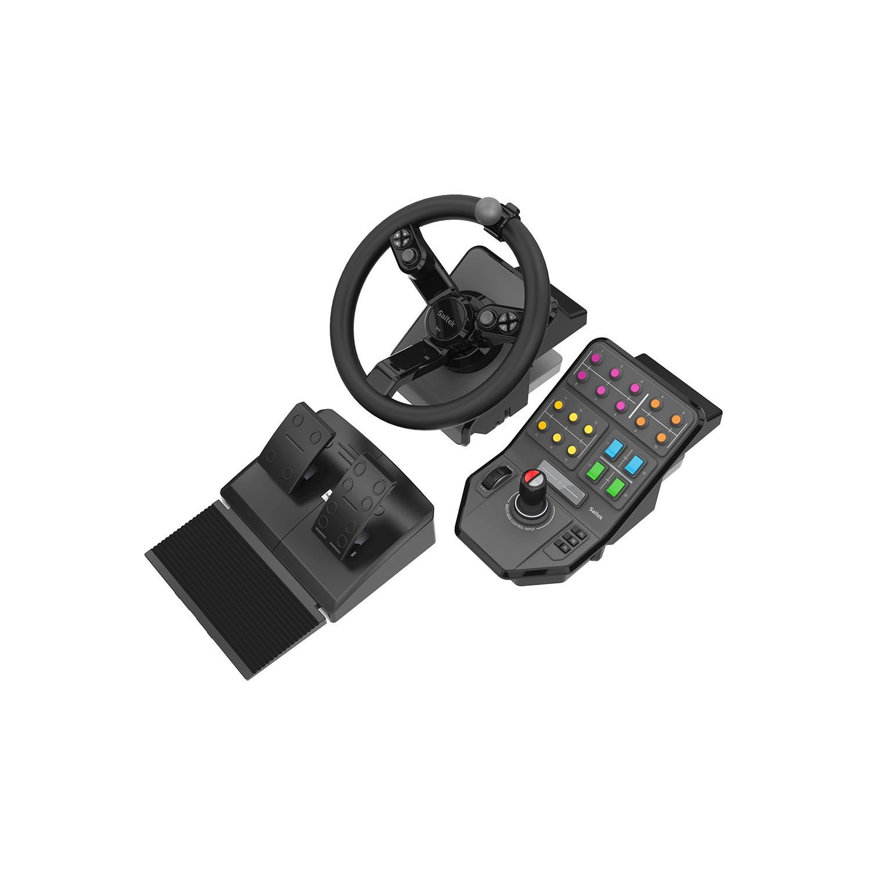 Volante farming simulator (3)