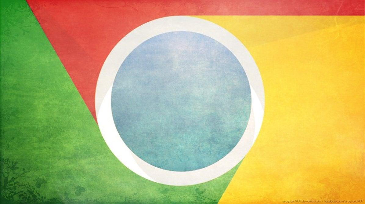 Chrome dice basta alle toolbar e tutti gli altri software indesiderati