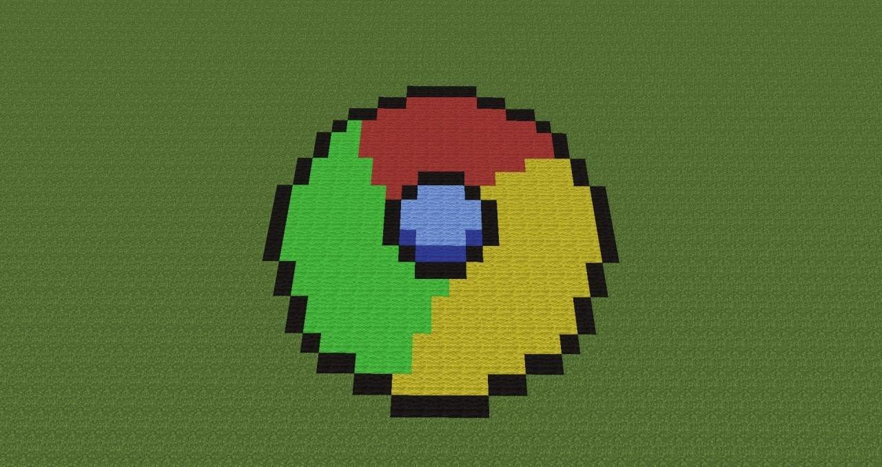 La nuova pagina di Chrome potrà mostrarvi i vostri ricordi di Google Foto
