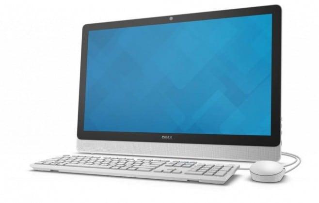 dell computex 2015