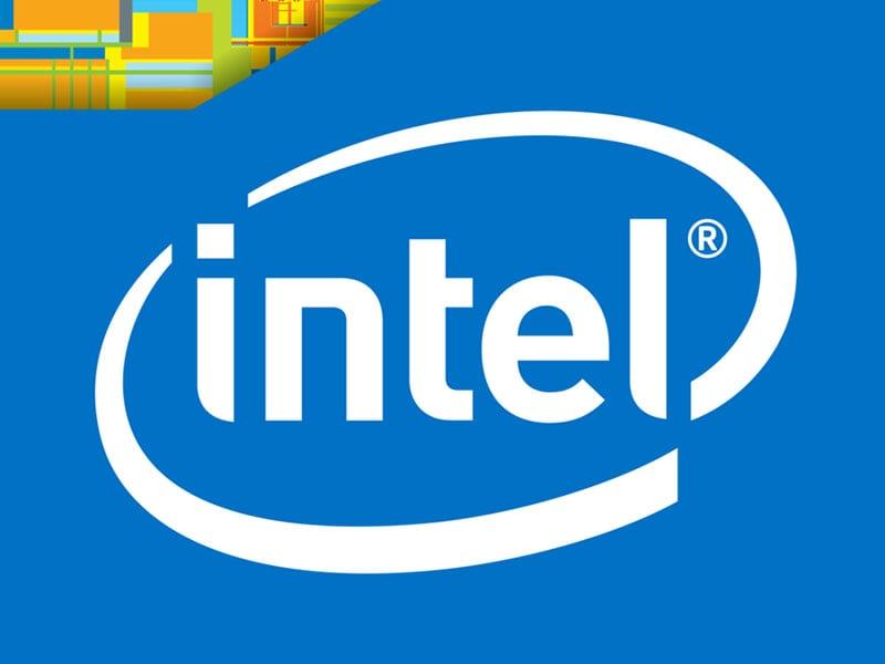 Una tabella trapelata svela i piani di Intel per tablet e convertibili
