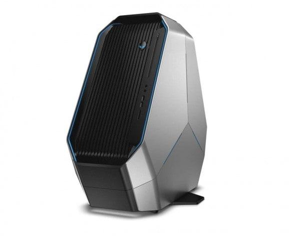 nuova gamma dell computex 2015_1