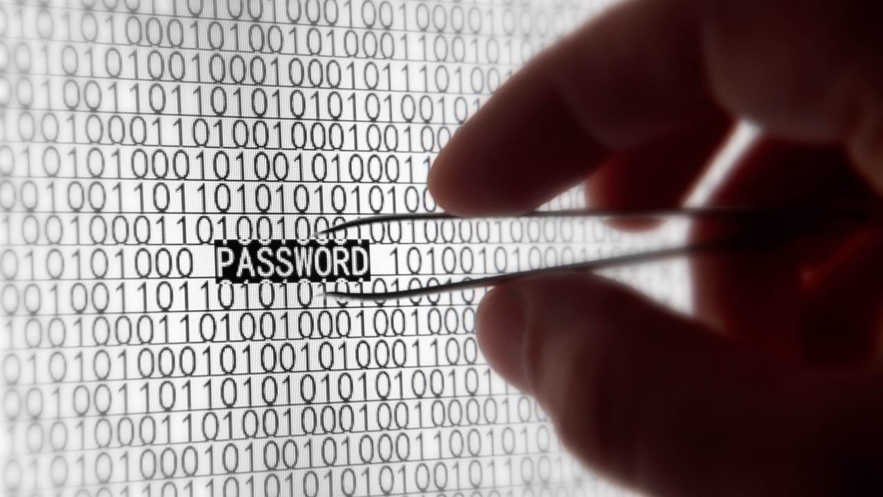password-app-store