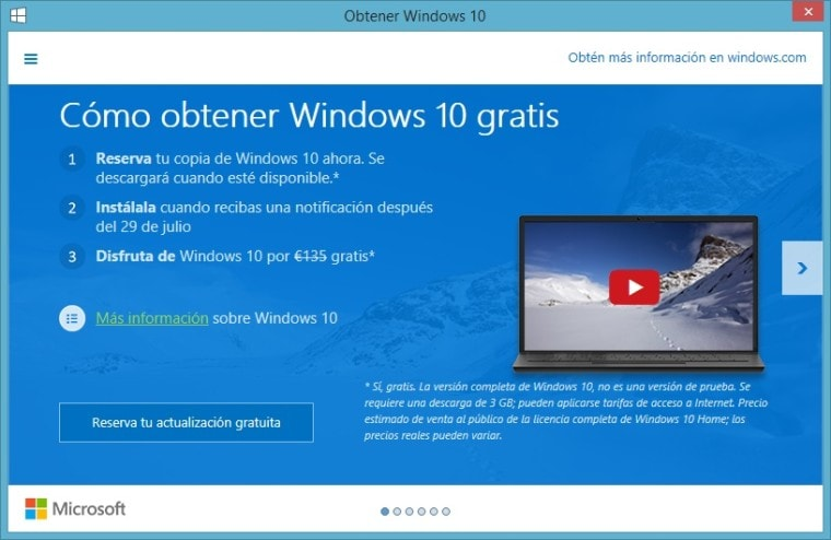 prezzi windows 10_2