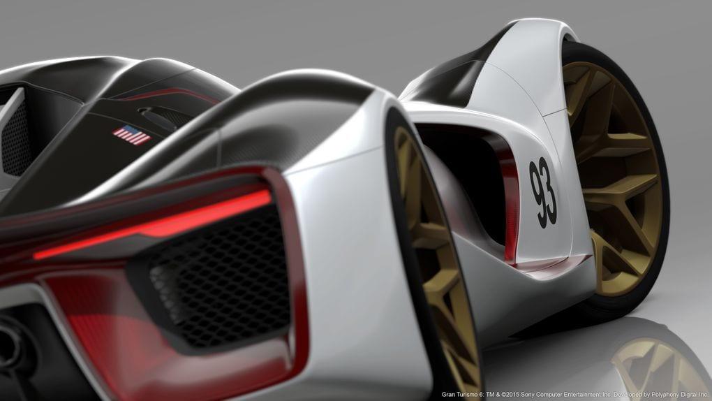 supercar sony fiat_12